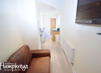 4 bed shared accommodation to rent in Cotesheath Street, Hanley, Stoke-On-Trent ST1