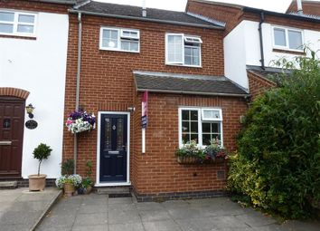 3 bed terraced house to rent in Derby Road, Aston-On-Trent, Derby DE72