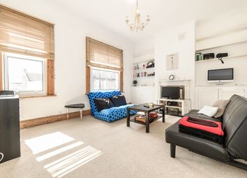 Thumbnail 2 bed flat to rent in Morrish Road, London
