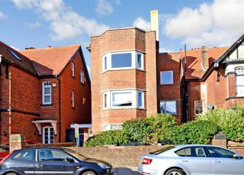 Thumbnail Flat for sale in Festing Road, Southsea, Hampshire