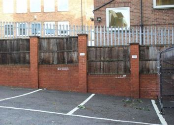 Thumbnail Parking/garage to rent in King Street, Watford, Herts