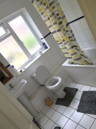 Thumbnail Room to rent in The Greenway, Cowley, Uxbridge