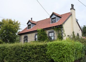 Down Road, Winterbourne Down, Bristol BS36. 4 bed cottage