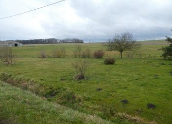 Thumbnail Land for sale in 54360, Mehoncourt, Fr