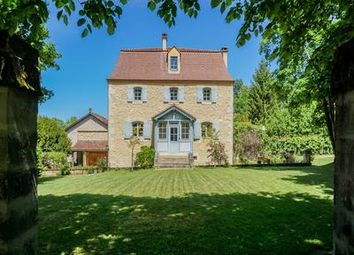 Thumbnail 7 bed property for sale in Le-Bugue, Dordogne, France
