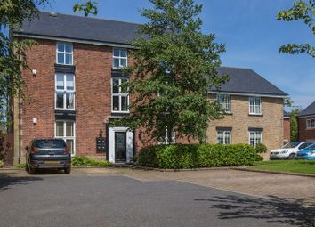 Thumbnail 2 bed flat for sale in Ravens Wood Brow, Billinge, Wigan