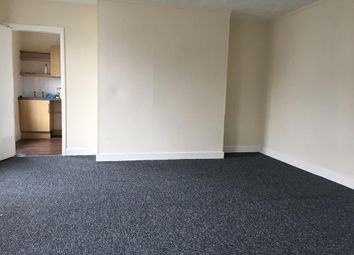 Thumbnail 2 bed flat to rent in Topping Street, Blackpool