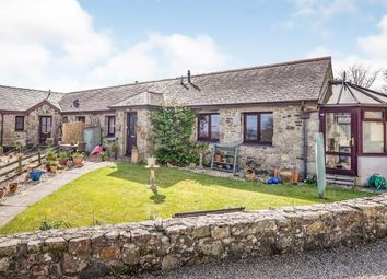 Thumbnail 1 bed barn conversion for sale in Ludgvan, Penzance, Cornwall