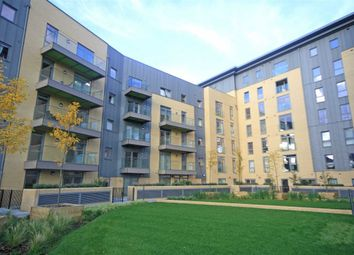 Thumbnail 2 bed property to rent in Lakeside Drive, Park Royal, London