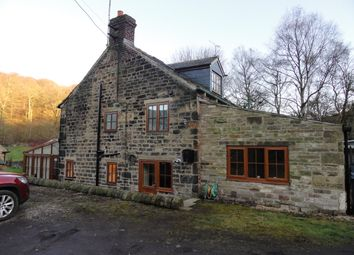 Thumbnail 2 bed cottage to rent in Forge Lane, Wortley, Sheffield