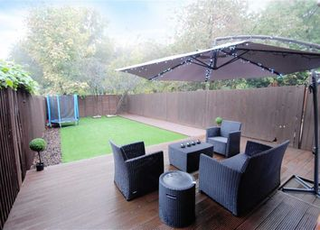 Thumbnail 3 bed property to rent in Broom Close, Hatfield, Hertfordshire