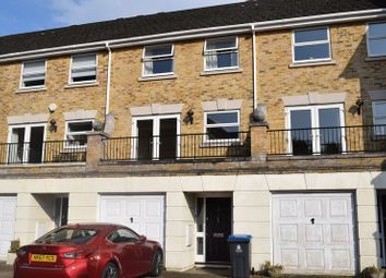 4 bed terraced house for sale in Penners Gardens, Surbiton KT6