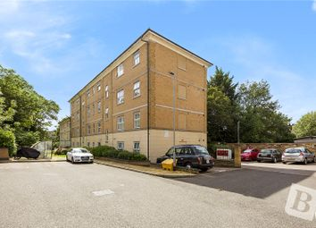 Thumbnail 2 bed flat for sale in Elias House, St. Helens Mews, Brentwood, Essex
