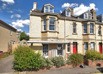 Thumbnail 8 bed terraced house to rent in Chapel Green Lane, Redland, Bristol