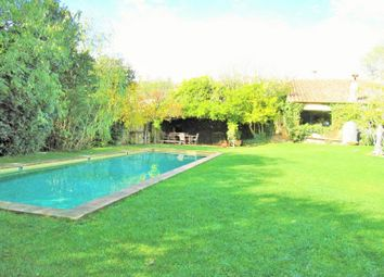 Thumbnail Villa for sale in Gauses, Vilopriu, Spain