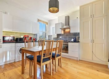 Thumbnail 2 bed flat for sale in Crescent Road, Bounds Green, London