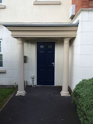 Thumbnail 1 bed flat to rent in Sycamore House, Gillibrand North, Chorley