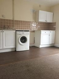 Thumbnail 2 bedroom flat to rent in Flat 3, 54 Mill Lane, Codnor