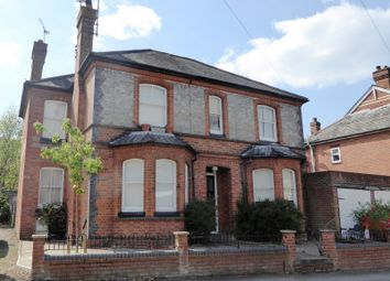 Thumbnail Studio to rent in Eastern Avenue, Reading
