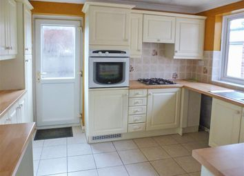Thumbnail 3 bed detached bungalow for sale in Meesons Close, Eastling, Faversham, Kent