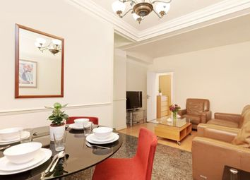 Thumbnail 4 bed flat to rent in Cumberland Court, Great Cumberland Court