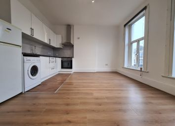 4 bed maisonette to rent in Blackheath Road, London SE10