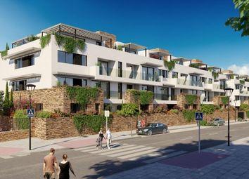 Thumbnail 3 bed apartment for sale in La Cala De Mijas, Costa Del Sol, Spain