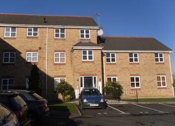 Thumbnail 2 bed flat to rent in Addington Close, Hindley