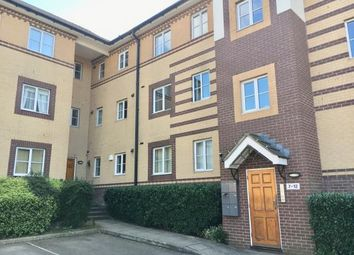 2 bed flat for sale in The Stepping Stones, St. Annes Park, Bristol, Somerset BS4