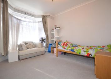 Thumbnail 4 bed end terrace house to rent in Westwood Road, Ilford, Essex