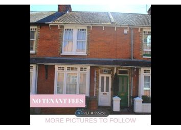 Room to rent in Kirbys Lane, Canterbury CT2