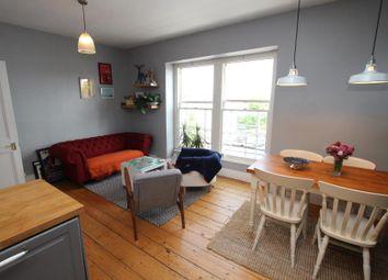 Thumbnail 2 bedroom flat to rent in Cotham Place, Hampton Road, Cotham, Bristol