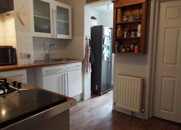 Thumbnail 2 bed terraced house for sale in Aveley, South Ockendon, Essex