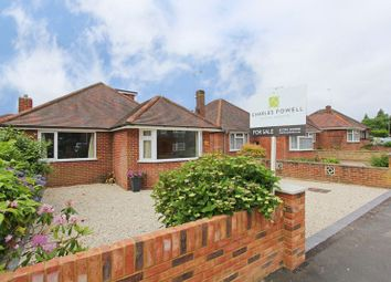 3 bed property for sale in Kinross Road, Totton, Southampton SO40