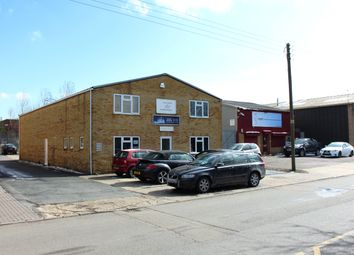 Thumbnail Industrial for sale in 17 Overthorpe, Banbury