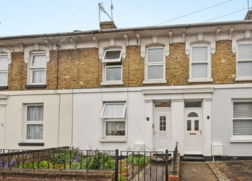 Dour Street, Dover CT16, south east england property