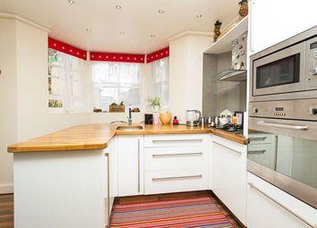Thumbnail 2 bed flat for sale in Norfolk Square, Bognor Regis