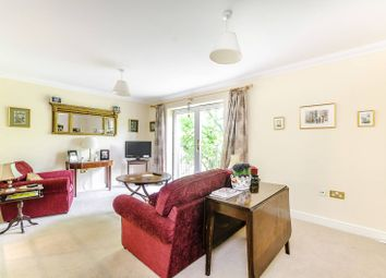 Thumbnail 1 bed flat for sale in Bryant Court, Acton