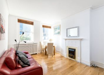Thumbnail 2 bed flat to rent in Vauxhall Bridge Road, Pimlico