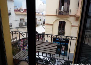 Thumbnail 2 bed duplex for sale in Ibiza Centro, Ibiza, Baleares