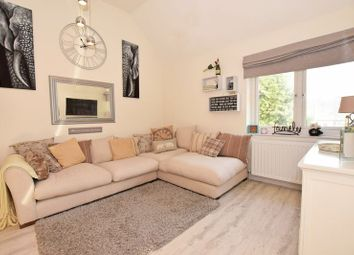Thumbnail 1 bed flat for sale in Beacon Road, Crowborough