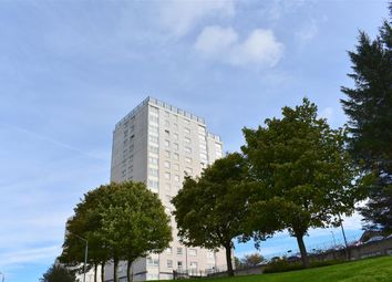 Thumbnail 2 bed flat to rent in Sadlers Wells Court, East Kilbride, Glasgow