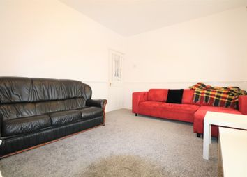 Thumbnail 3 bed semi-detached house to rent in Mount Road, Dagenham
