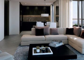 Thumbnail 2 bed flat for sale in One Tower Bridge, London