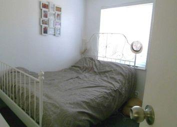 Thumbnail 1 bedroom maisonette for sale in Manor Fields, Horsham