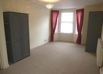 Thumbnail 1 bed flat to rent in Albert Cottages, Camden Road, Tunbridge Wells