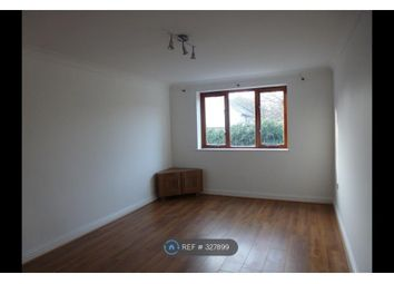 Thumbnail 2 bed flat to rent in Simonds Mews, North Camp