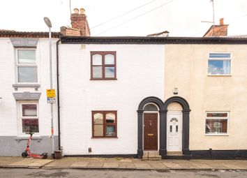 Thumbnail 1 bed property to rent in Oakley Street, Northampton, Northamptonshire