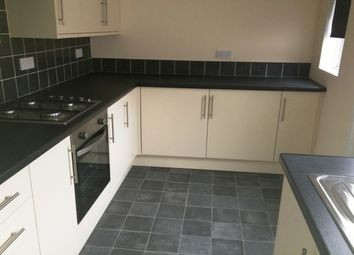 Thumbnail 2 bedroom property to rent in Barningham Street, Darlington
