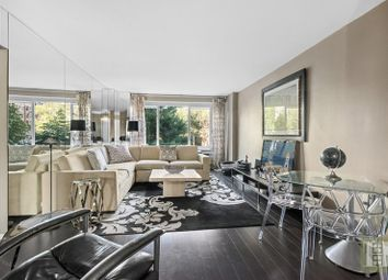 Thumbnail 1 bed apartment for sale in 392 Central Park West 2H, New York, New York, United States Of America